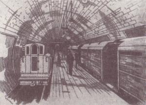 U-BahnLondon1890