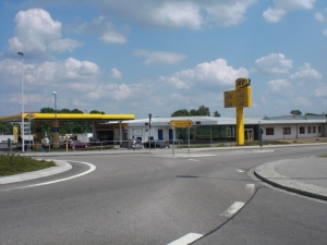 Autohaus1