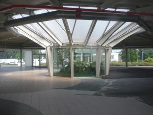Autohaus2