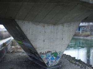 Gürtelbrücke