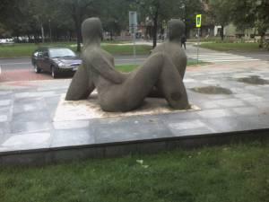 PorubaSkulptur