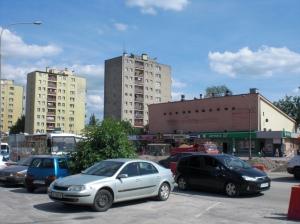BlickBusbahnhof