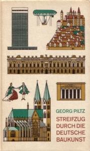 Erschienen im Kinderbuchverlag Berlin