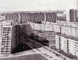 Aus Witt, Horst/Raif, Friedrich Karl: Rostock, Rostock 1982