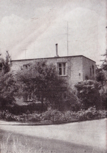 Aus Petrů, Jaroslav: Gottwaldov, Brno 1970
