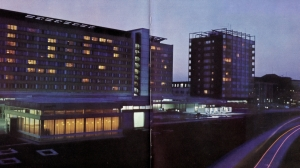 Aus Große, Gerald: Spreewald / Błota, Bautzen 1983