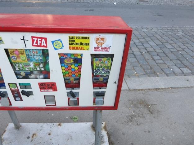 AnarchistenHeiligenstadt
