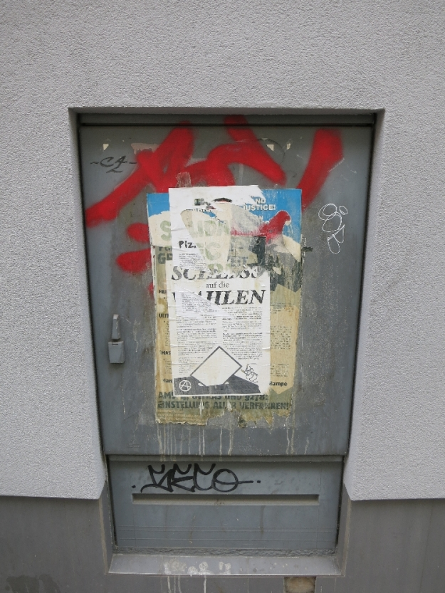 AnarchistenLeopoldstadt