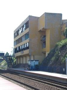 BahnhofZgorzelecUnten