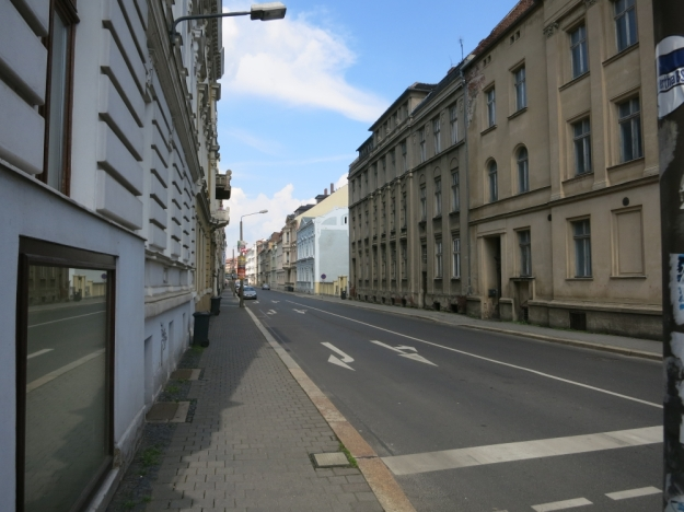 Bismarckstraße2