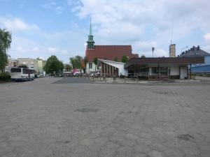BusbahnhofZgorzelec