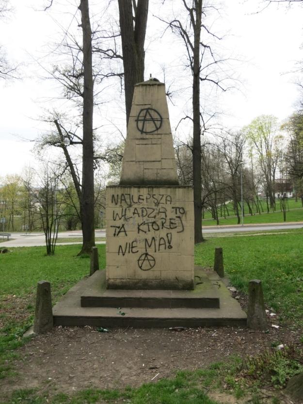 DenkmalKłodzko