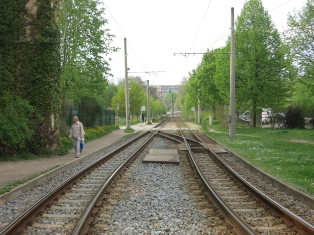 GörlitzNordStraßenbahn