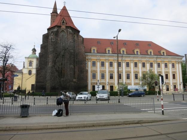KlosterPiaskowa