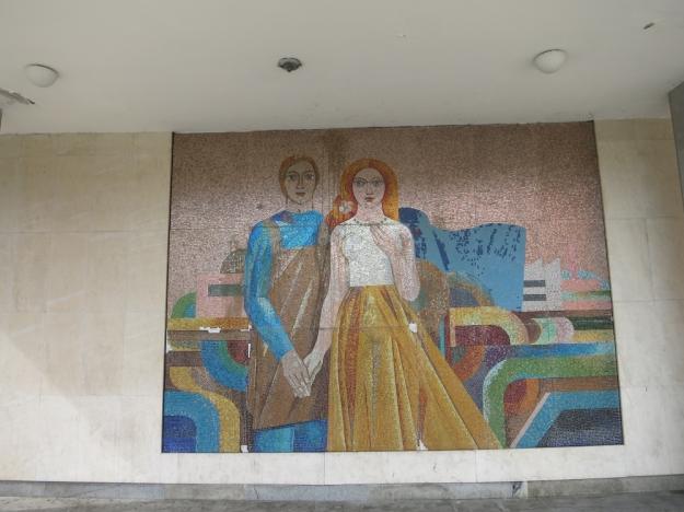 Mosaik1