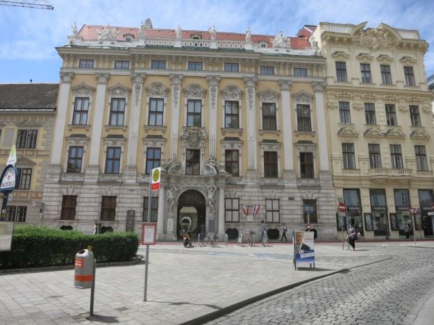 PalaisKinsky