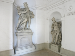 SkulpturenVorraum