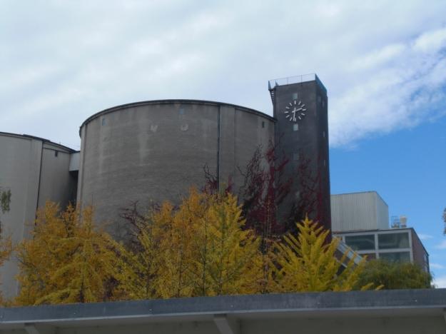 UhrZuckerfabrik
