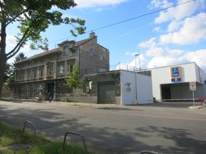 BreitenseerStraßeMaroltingergasse