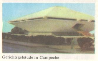Aus Meyers Neues Lexikon: Band 3, Cajam - Drent, Leipzig 1973