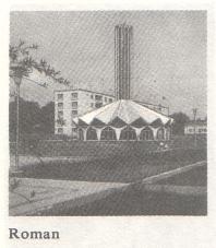 Aus Meyers Neues Lexikon: Band 11, Plück - Rüsse, Leipzig 1975