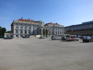 PalaisSchwarzenberg