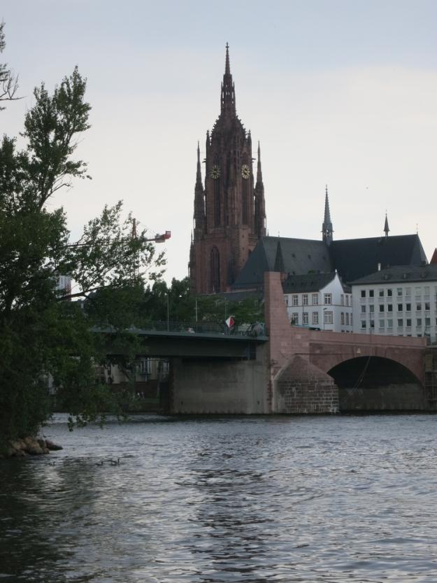 DomFrankfurt