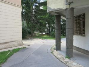 JohannStraußGasseHinterhof