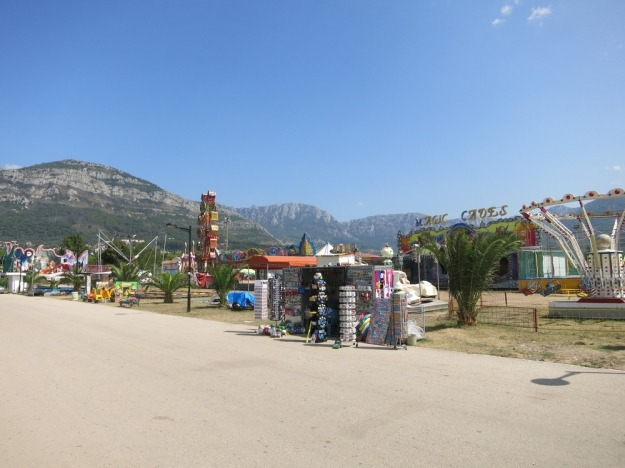 BarJahrmarkt