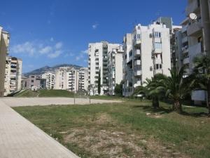 WohngebäudeBar