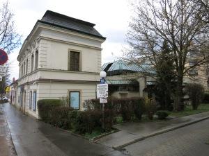 BankGersthoferStraße143