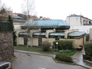 BankGersthoferStraße143Anbau