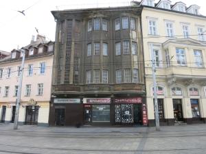 LadislavTisaGalanterieBratislava