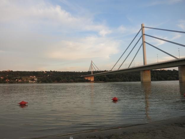 MostSlobodeNoviSad