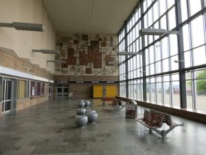 PlauenBahnhofshalle