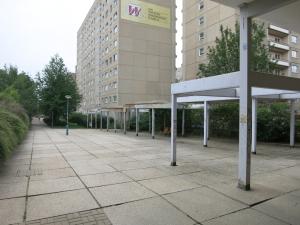 PlauenBoulevardBahnhofstraße1