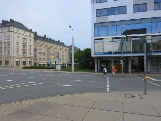 PlauenEckbauBahnhofstraße