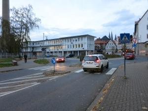 FabrikStadtAlfeld
