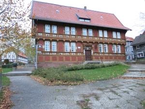 LateinschuleAlfeld