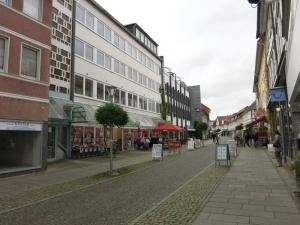 LeinstraßeAlfeld2