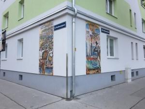 NordmanngasseFultonstraße