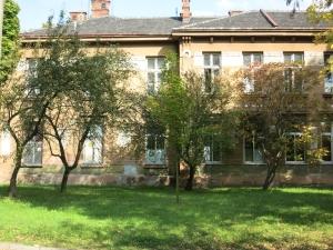 SzpitalWojskowyKraków1