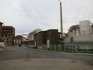 ZwischenStadtUndFabrikAlfeld