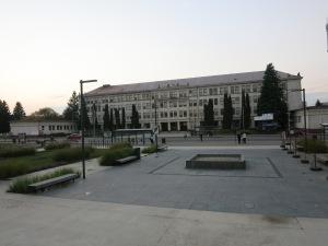 SchuleDubnica
