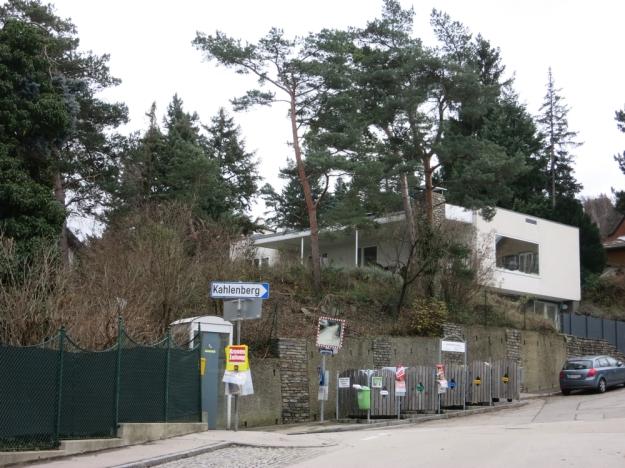 VillaKlosterneuburg