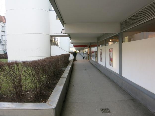 WohnanlageHadikgassePenzingerStraßeUnten