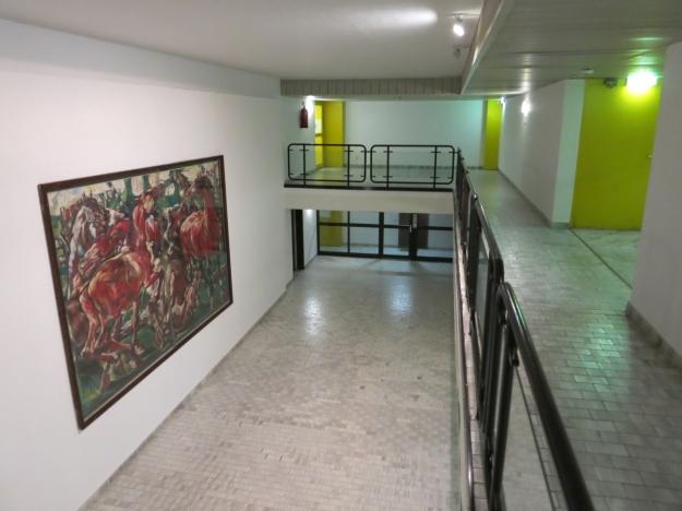 FoyerAlterlaa