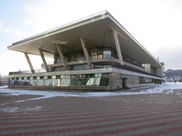 OdessaMeeresbahnhof