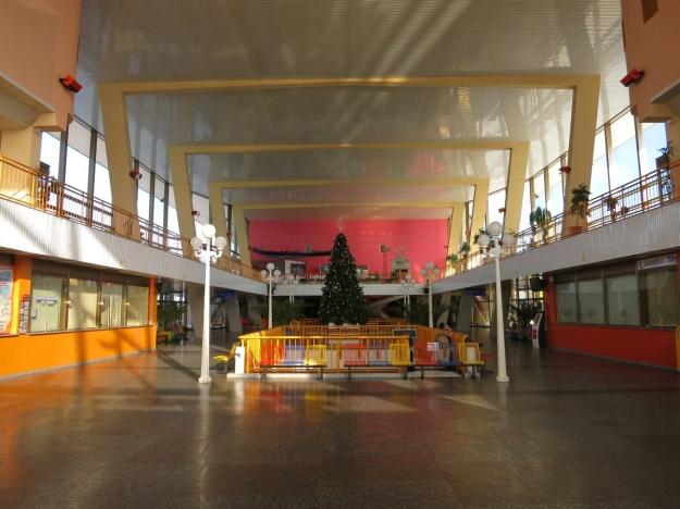 OdessaMeersbahnhofHalle