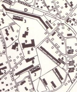 Aus Technik, Svatopluk/Ruda, Vladimír: Liberec minulosti a současnosti, Ústí nad Labem 1980
